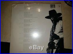 Bruce Springsteen SIGNED Born To Run 12 LP VTG Original Vinyl Album